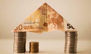 Finanțarea unui IMM cu BT MIC, Startarium Pitch Day- Business Report