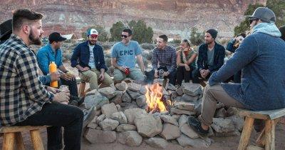 Startup Your Life: cum îți prezinți startup-ul în fața investitorilor