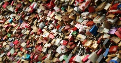 Dragostea doare: pericolele datingului online, dezvăluite de Kaspersky