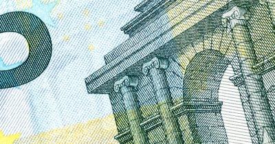 Finanțări de peste 477 de milioane de euro din fonduri europene