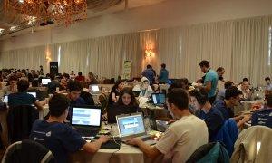 Înscrieri deschise pentru DevHacks 2017