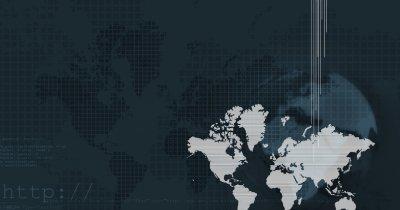 Companie românească, inclusă în topul Deloitte Technology Fast 50 CE