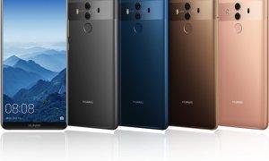 Huawei Mate 10, Huawei Mate 10 Pro - telefonul care te învață