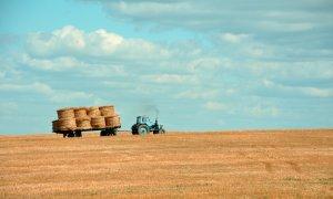 Revoluționează agricultura românească prin tehnologie