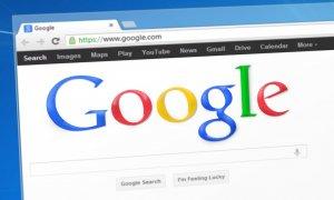 Chrome Cleanup este soluția ESET pentru browsing lipsit de griji