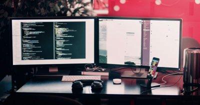 Cum să-ți găsești job dacă știi să scrii și cod