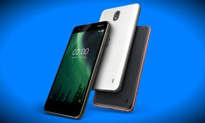 Nokia 2 e cel mai ieftin telefon cu autonomie mare