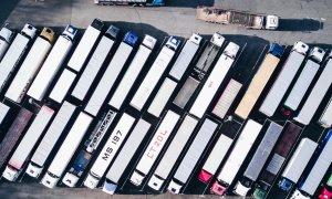 Planuri CargoPlanning pentru 2018: atragerea de companii mari