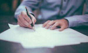 Programul de Microindustrializare: lista parțială a admișilor