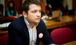 Start-Up Nation: business pe blockchain cu banii de la stat
