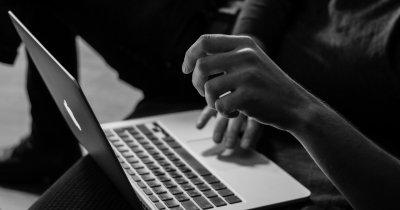 Creditul online care ți-ar putea salva afacerea