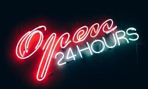 Fashion Days vrea livrare în 2 ore și prezență în showroom-uri