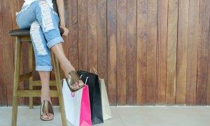 Black Friday 2017 la PayU:crește valoarea cumpărăturilor online