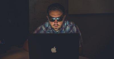 Cum pot lucra hackerii pentru societate?