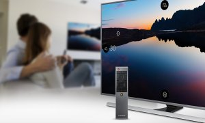 Altex Black Friday 2017 - Televizoare la reduceri mari: 12.000 de lei