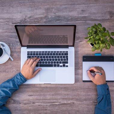 Viitorul muncii: nu vom mai avea șefi, ci mentori