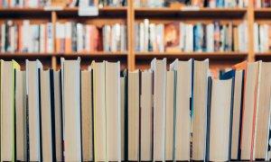 Unde și câte cărți citesc abonații Bookster?