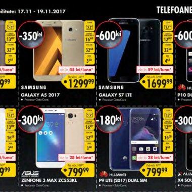 Flanco Black Friday 2017 - Cinci produse care merită cumpărate