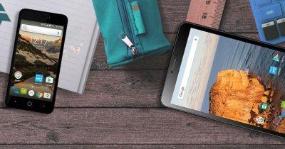 Black Friday 2017: Reduceri mari la tablete și telefoane deja ieftine