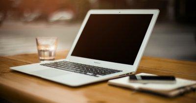eMAG Black Friday 2017: Laptopuri pe care să le vânezi la reducere