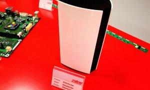 Bitdefender Box se fabrică în România, nu în China. 7% mai costisitor