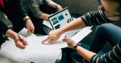 Topul inovatorilor europeni: șase români în listă