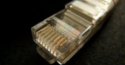 Ce impact au investițiile în infrastructura de internet broadband