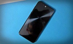 Review ASUS ZenFone 4: Reflexii în direcția potrivită