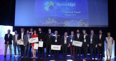 Startup-urile care schimbă sectorul energetic