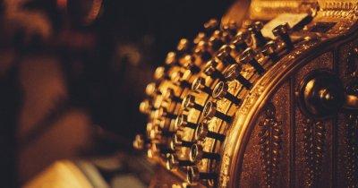 Finanțare series A pentru startup-urile europene
