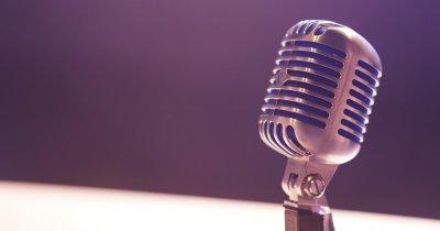 Podcasturi care te încurajează să devii antreprenor