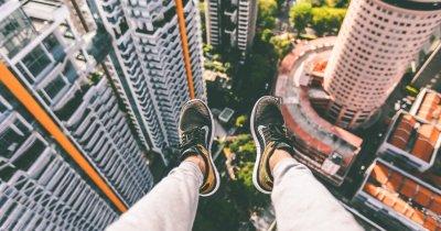 Startup-uri care o să schimbe lumea în 2018