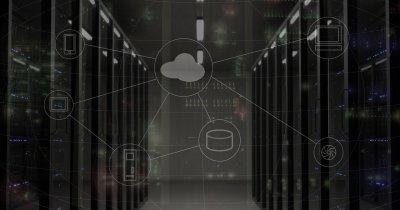 Companiile fac din ce în ce mai mult training în securitatea IT