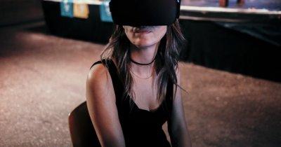 Ziua națională în realitate virtuală