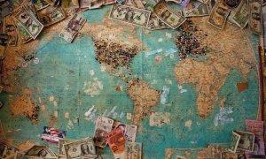 România, pe harta investițiilor europene în startup-uri