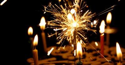 Ziua eMAG - ce produse la reducere recomandăm pentru 5 decembrie