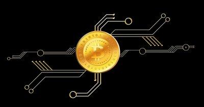 CryptoCoin PRO e compania românească cu care tranzacționezi Bitcoin