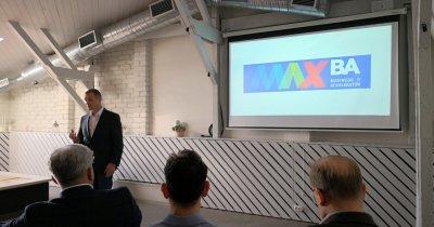 MAX BA te ajută să-ți crești afacerea prin optimizarea resurselor