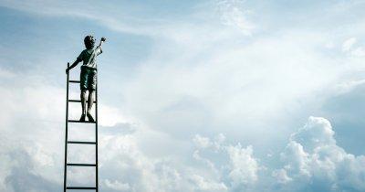 Soluția care asigură securitatea rețelelor în cloud