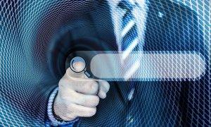 Căutări pe Google și Youtube, Moto X4, DDoS la POS - Tech Report