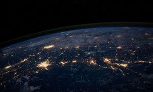 Companii românești în topul Deloitte Technology Fast 500