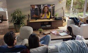 Netflix: Televiziunea nu e pe moarte, doar se transformă
