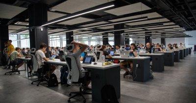 Zece abilități în programare pe care ar trebui să le ai