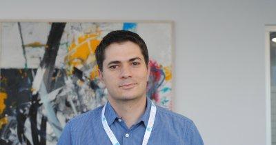 Ioan Iacob, Qualitance: despre lecțiile învățate în Silicon Valley