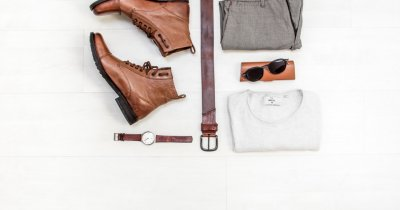 Cele mai căutate haine de pe internet