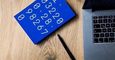 TVA Split - aplicația care te ajută să te conformezi regulilor noi