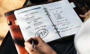 Noua zonă de interes a investitorilor: program de accelerare Techstars