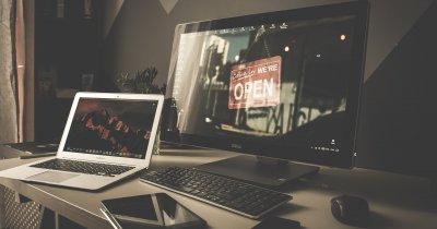 Laptopuri bune cu prețuri decente: modele pentru orice nevoie