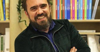 Fost manager în PepsiCo devine CEO al breslo.ro, marketul de handmade