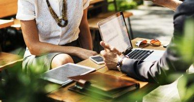 Ingenius Hub - programe de formare pentru antreprenori